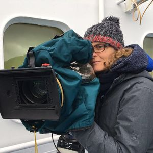 Picpoc Videographer