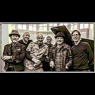 Southern Aces Blues Band