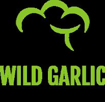 Wild Garlic Catering Dinner Party Catering