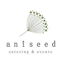 Aniseed Catering Private Party Catering
