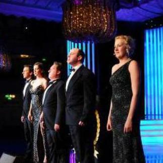 Melisma Singers - Ensemble , Reigate,  Live Solo Singer, Reigate Choir, Reigate Classical Ensemble, Reigate