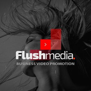 FLUSHmedia - Photo or Video Services , Croydon,  Videographer, Croydon Event Photographer, Croydon