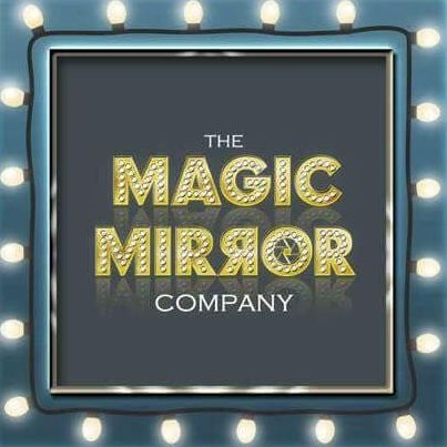 Magic Mirror Company - Photo or Video Services , West Lothian,  Photo Booth, West Lothian