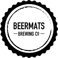 Beermats Brewing Co Mobile Bar