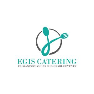 Egis Catering Afternoon Tea Catering