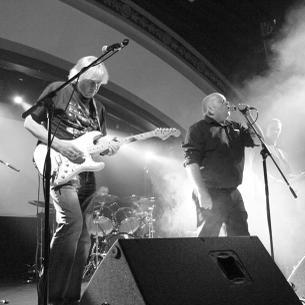 Pond Floyd - Live music band , Glasgow, Tribute Band , Glasgow,  Function & Wedding Band, Glasgow Rock Band, Glasgow Pink Floyd Tribute Band, Glasgow