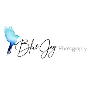 Blue Jay Photography Portrait Photographer