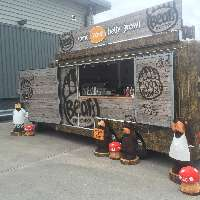 Bears Street Food - Catering , Sheffield,  BBQ Catering, Sheffield Food Van, Sheffield Pizza Van, Sheffield Wedding Catering, Sheffield Burger Van, Sheffield Children's Caterer, Sheffield Corporate Event Catering, Sheffield Private Party Catering, Sheffield Indian Catering, Sheffield Paella Catering, Sheffield Street Food Catering, Sheffield Mobile Caterer, Sheffield