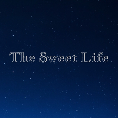 The Sweet Life Buffet Catering