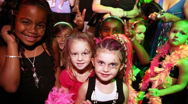 Kent Kids Parties - Children Entertainment  - Kent - Kent photo