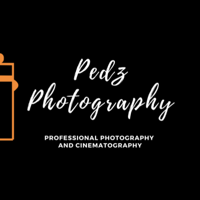 Pedz Photography Ltd Portrait Photographer