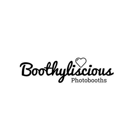 Boothyliscious Photobooths undefined