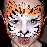 Belindas Face Art Face Painter
