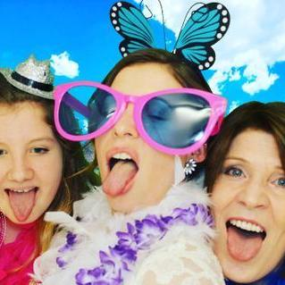Tech My Party Ltd Photo or Video Services