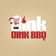 Oink Oink BBQ Private Party Catering