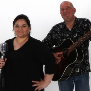 Koostyx ~ Acoustic Covers Duo Acoustic Band
