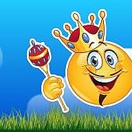 Crown Castles Children Entertainment