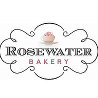 The Rosewater Bakery Wedding Catering