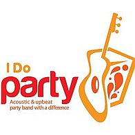 I Do Party Live Music Duo