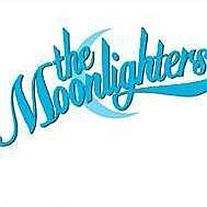 The Moonlighters (part) Gospel Singer