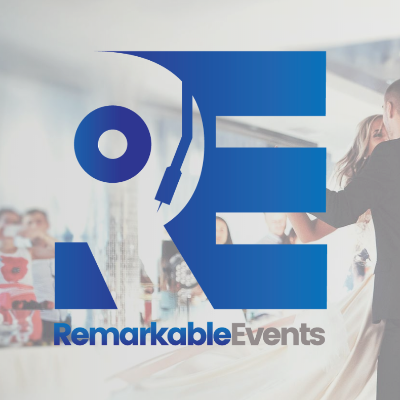 Remarkable Events Club DJ