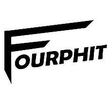 Fourphit Rock And Roll Band