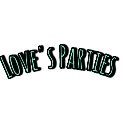 Love's Parties Children's Caterer