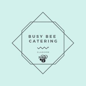 Busy bee catering Mobile Caterer