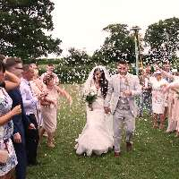 Severn Scent Videos - Photo or Video Services , Newport (Shropshire),  Wedding photographer, Newport (Shropshire) Videographer, Newport (Shropshire) Asian Wedding Photographer, Newport (Shropshire) Event Photographer, Newport (Shropshire) Portrait Photographer, Newport (Shropshire) Vintage Wedding Photographer, Newport (Shropshire) Documentary Wedding Photographer, Newport (Shropshire)