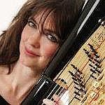Ruby Paul Solo Musician