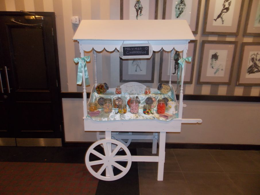 Chocolate Fountain Heaven Ltd - Photo or Video Services Catering Games and Activities  - Hampshire - Hampshire photo