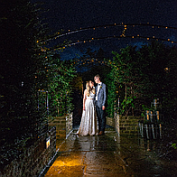 River Xavier Photography Wedding photographer