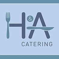H&A Catering Pizza Van
