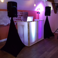 Beats and Bass - DJ , Lincolnshire,  Wedding DJ, Lincolnshire Mobile Disco, Lincolnshire Club DJ, Lincolnshire Party DJ, Lincolnshire