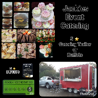 Jackies - Catering , Peterlee,  Food Van, Peterlee Afternoon Tea Catering, Peterlee Buffet Catering, Peterlee Burger Van, Peterlee Business Lunch Catering, Peterlee Children's Caterer, Peterlee Corporate Event Catering, Peterlee Dinner Party Catering, Peterlee Mobile Caterer, Peterlee Wedding Catering, Peterlee Private Party Catering, Peterlee Pie And Mash Catering, Peterlee Street Food Catering, Peterlee