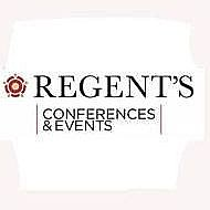 Regent's Conferences & Events BBQ Catering