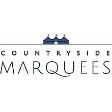 Countryside Marquees Marquee & Tent