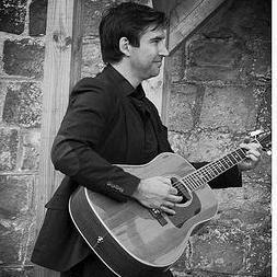 Andy Kennard - Singer , Warwickshire, Solo Musician , Warwickshire,  Singing Guitarist, Warwickshire Guitarist, Warwickshire