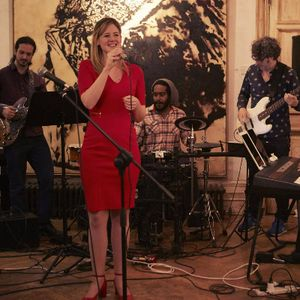 The London Latin Collective - Live music band , London, World Music Band , London,  Function & Wedding Band, London Jazz Band, London Latin & Salsa Band, London