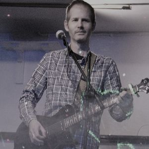 Sean Jeffery - Solo Musician , Worcester, Singer , Worcester,  Singing Guitarist, Worcester