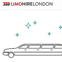 LImo Hire London Chauffeur Driven Car