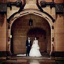 Karolina Photography Asian Wedding Photographer