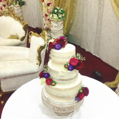 Evelyns Bakery Cupcake Maker