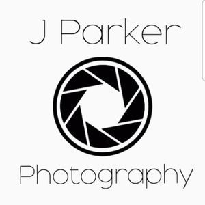 J Parker Photography Wedding photographer