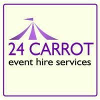 24 Carrot Events Catering