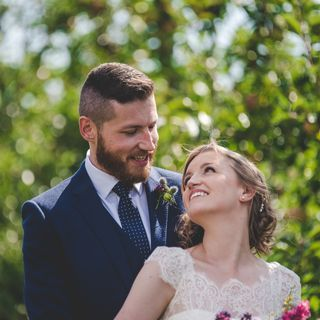 Shepherd Photography - Photo or Video Services , Kent,  Wedding photographer, Kent