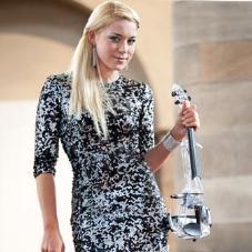Kate Violin Solo Musician