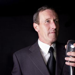 Sinatra and friends - Singer , Weymouth, Tribute Band , Weymouth,  Rat Pack & Swing Singer, Weymouth Frank Sinatra Tribute, Weymouth