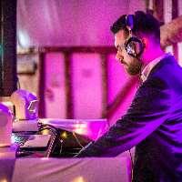 DJ Jack The Lad - DJ , London,  Party DJ, London Club DJ, London