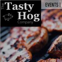 Tasty Hog Cornwall - Catering , Penzance,  Hog Roast, Penzance BBQ Catering, Penzance Corporate Event Catering, Penzance Private Party Catering, Penzance Street Food Catering, Penzance Mobile Caterer, Penzance Wedding Catering, Penzance Buffet Catering, Penzance Business Lunch Catering, Penzance